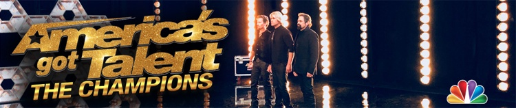 Tune into NBC January 7th to catch Jc Fisher performing with The Texas Tenors on Americas Got Talent Champions!