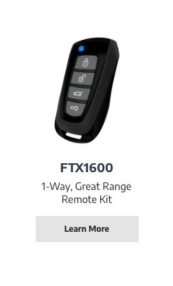 FTX1600
