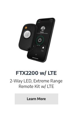 FTX2200D