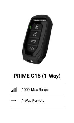 Prime G15 1