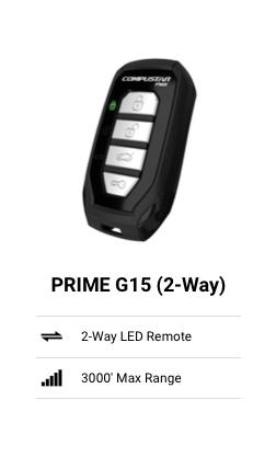 Prime G15 2